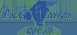 Nicole Hanson Group